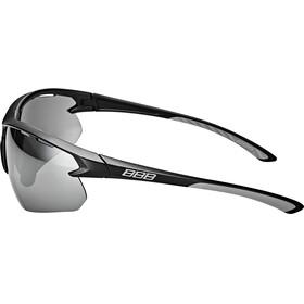 BBB Impulse BSG-52 Cykelbriller sort